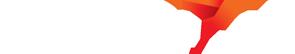 Transmar Chojnice Logo
